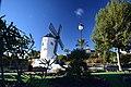 Fuertaventura - panoramio (30).jpg