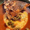 Fufu and tilapia.jpg