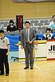 Fujita masahiro.jpg