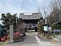 Fukugon-ji Sanmon 01.jpg