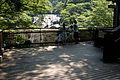 Fukuroda Falls 08.jpg