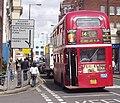Fulham Broadway - geograph.org.uk - 33895.jpg