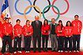 Fundación Imagen de Chile distingue a los deportistas olímpicos (7461512058).jpg