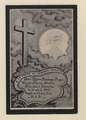 Funeral card design (HS85-10-58F) original.tif
