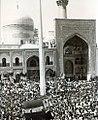 Funeral of Mohammad Hadi Milani (11328).jpg