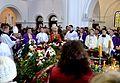 Funeral of Ryhor Baradulin in Red Church, Minsk 4.03.2014 - 01.JPG