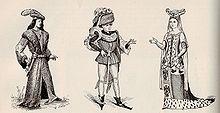 Fur garments 15th century.jpg