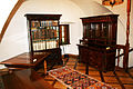 Furniture from the 19th century.JPG