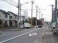 Fussa-Kumagawa.E.jpg