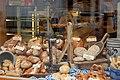 Fussen - Bakery - panoramio.jpg