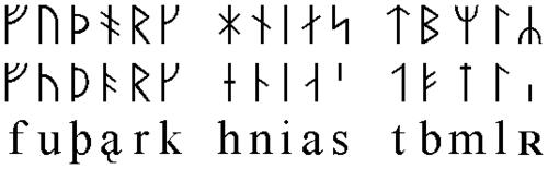 Uvod u Rune... 500px-Futhark_vicking_16