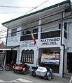 FvfMatimbo2468PanasahanBagnaj 02.JPG