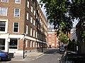 Fynes Street Westminster - geograph.org.uk - 1425869.jpg