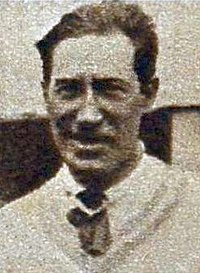 Gérard de Courcelles en 1926.jpg