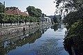 Göteborg - KMB - 16001000011207.jpg