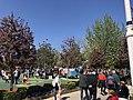 Göztepe Park in Kadıköy.jpg