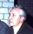 Günter Bertram 1971.jpg