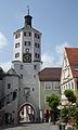 Günzburg Unteres Tor 51.JPG