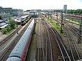 Güterbahnhof - panoramio (2).jpg