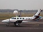 G-UILT Cessna 303 (32995122695).jpg