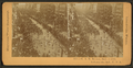 G.A.R Review, Sept. 5, 1893, Indianapolis, Ind., U.S.A, by Keystone View Company.png
