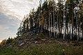 G. Ekaterinburg, Sverdlovskaya oblast', Russia - panoramio (3).jpg