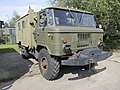 GAZ-66 (36725425090).jpg