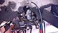 GAZ M-21 hydraulic lever arm shock absorber.jpg