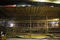 GCBA - Obras en el Teatro San Martín (01).jpg