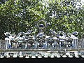 GD Guangdong Sanshui 蘆苞祖廟 chinese temple dragons n balls July-2012.JPG