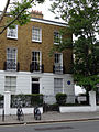 GEORGE GODWIN - 24 Alexander Square South Kensington London SW3 2AU.jpg