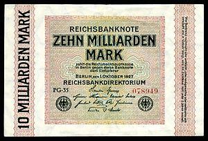 GER-117-Reichsbanknote-10 Billion Mark (1923).jpg