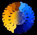 GIYD Logo.png