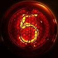 GN-4 digit 5.jpg