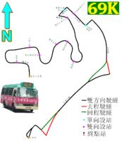 GN69K RtMap.png