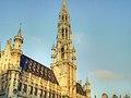 GRAND PLACE,GROTE MARKT-BRUSSELS-Dr. Murali Mohan Gurram (31).jpg