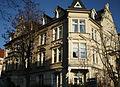 Gabelsberger Str. 1 - Philippsbergstr. 37 (Wiesbaden).JPG