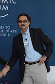 Gabriel Quadri de la Torre - World Economic Forum on Latin America.jpg