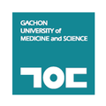 Gachon University of Medicine and Science Logotype.png