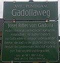 Gadollaweg - panoramio.jpg