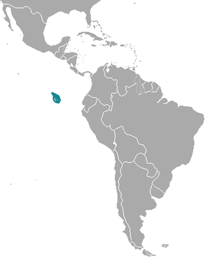 Galapagos Fur Seal area.png