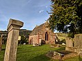 Galashiels Burial Aisle Kirk Ruin and Graveyard.jpg