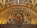 Galería de mapas. Vaticano. 01.JPG