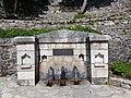 Galichnik, Macedonia (FYROM) - panoramio - BETASPED d.o.o. (1).jpg