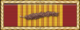 Gallantry Cross Unit Citation
