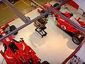 Galleria Ferrari - Flickr - KlausNahr (13).jpg
