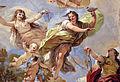 Galleria di luca giordano, 1682-85, temperanza 03.JPG
