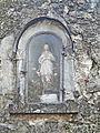 Galliano-madonna 1.jpg