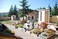 Galliate Lombardo - Cimitero 0107.JPG