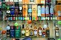 Galway-10-Whiskey.jpg